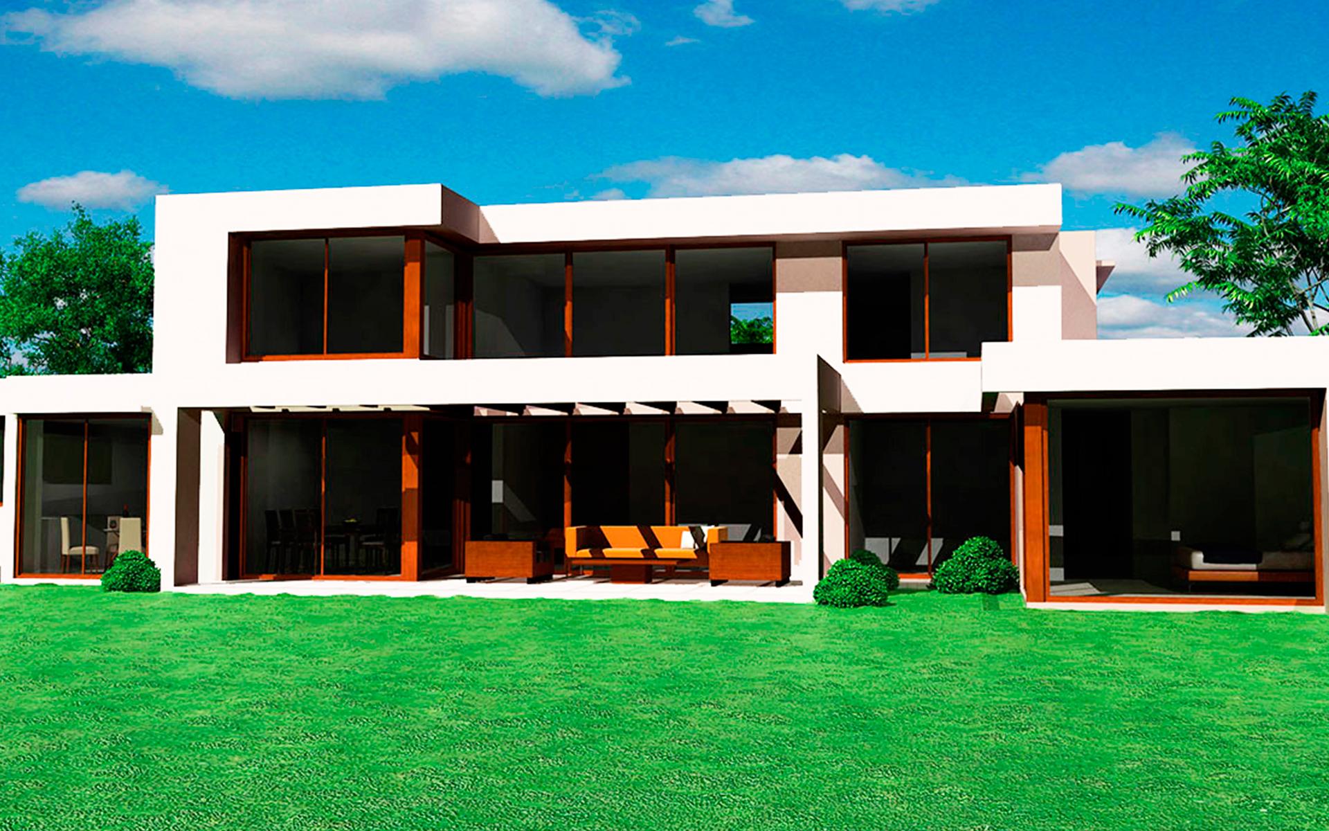 casas-los-flamencos-Home