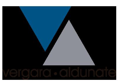 logo-vergara-aldunate2x